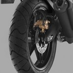wider-tyre(1)
