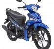 Harga Yamaha Force Terbaru