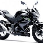 Motor-Terbaru-Kawasaki-Z250